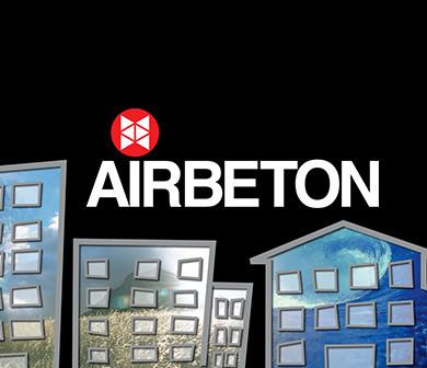 airbeton_slide