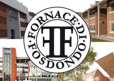 Fornace_Fosdondo[1]