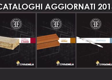 cataloghi_2012_banner[1]
