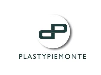 Plastypiemonte