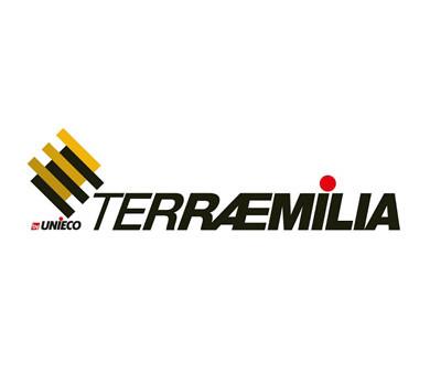 terraemilia_slide