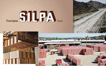 testata_azienda SILPA H 220