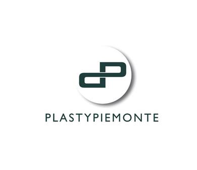 plastypiemonte_slide