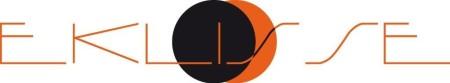 logo EKLISSE