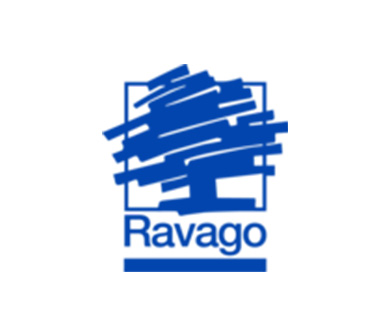Ravago building Solution