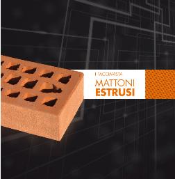 estrusi–-Fornace-di-Fosdondo
